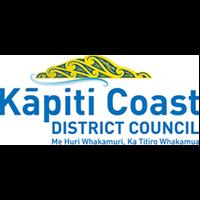 Kapiti District Council