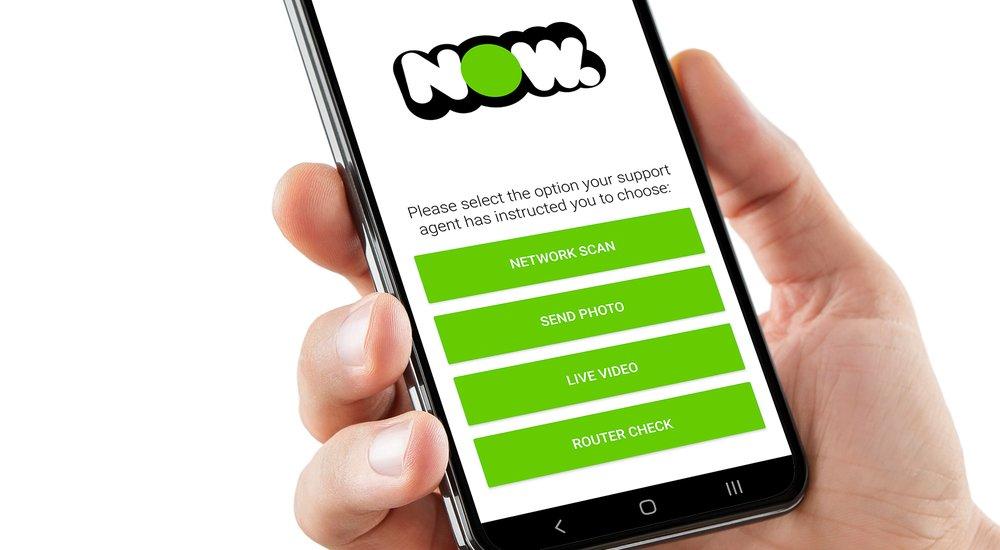NOW Assist smartphone.jpg