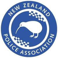NZ Police Association