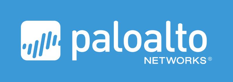palo_alto.png